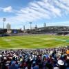 ক্রিকেটে নতুন ভার্সন : আসছে ১০০ বলের টুর্নামেন্ট!