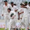 ইতিহাস গড়ল বাংলাদেশ টেস্ট দল