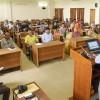 গণ বিশ্ববিদ্যালয়ে 'ব্ল্যাকবোর্ড ধারণা' বিষয়ক কর্মশালা অনুষ্ঠিত