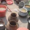সাভারে চোলাই মদ তৈরির কারখানায় অভিযান, আটক ২