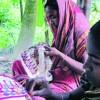 মানিকগঞ্জের 'নকশী' পোশাক আসছে ঢাকায়