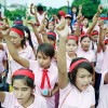 ধর্ষণ আতঙ্কে মিয়ানমারের গার্মেন্টসের নারীরা