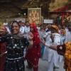 ৯০ পাকিস্তানি হিন্দু পেল ভারতীয় নাগরিকত্ব!