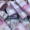 নগদ সহায়তার ৪০৮ কোটি টাকা ফেরত নিল কেন্দ্রীয় ব্যাংক