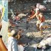 ২১ আগস্ট গ্রেনেড হামলা মামলার রায় ১০ অক্টোবর