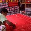 শীতের আগাম প্রস্তুতি, লেপ-তোষক তৈরিতে ব্যস্ত সাভারের কারিগররা