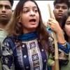 বিএনপি নেতা নিপুন রায় গ্রেপ্তার