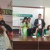 শমী কায়সারের বিরুদ্ধে ১০০ কোটি টাকার ক্ষতিপূরণ মামলা