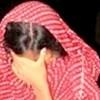 সাভারে ধর্ষণের শিকার কিশোরী অন্তঃসত্ত্বা, যুবক গ্রেপ্তার