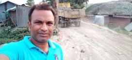 সাভারের বায়ু সবচেয়ে বেশি দূষিত, কম কুমিল্লা ও ময়মনসিংহে