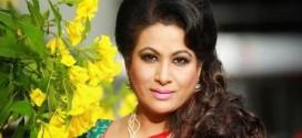 সুবর্ণা নয় 'বিশ্বসুন্দরী'তে চম্পা