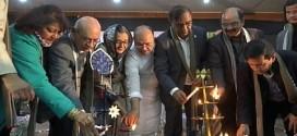 সাভারে ৯দিনব্যাপী আন্তর্জাতিক থিয়েটার উৎসব শুরু